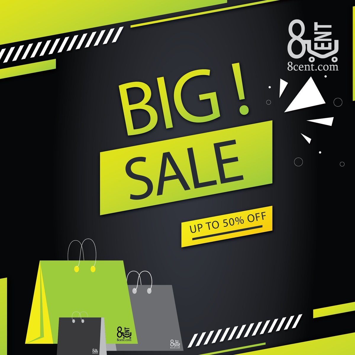 Big sale Big Sale Big Sale!!  Big sale in http://8cent.com Up to 50% OFF  Come and visit now!!  Discover more at https://www.8cent.com  #8cent #shopping #made #easy #big #sale #sales #bigsale