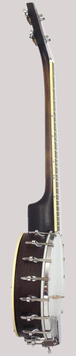 Goldtone BUB banjo Ukulele Banjolele