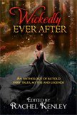 Only two more hours till Wickedly Ever After can be purchased for $2.99! http://riverdaleavebooks.com/books/5433/wickedly-ever-after …  #books #fairytale #romance #writer #readers #villains