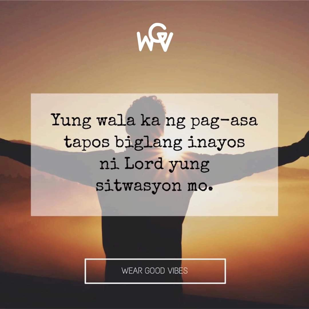 Thank you Lord 😊😊😊
