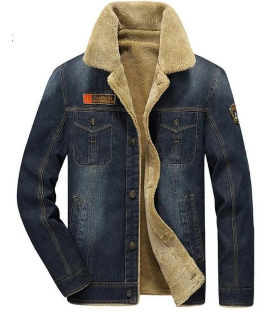 End of Season SALE!  60% OFF on this Mens Denim Jacket. While Stock Last! https://buff.ly/2TdBvAV  #mensjacket #denim #denimjacketformen #mensjeanjacket #jeans #fashionsale #menswear #mensfashion2020 #mensjacket #menscoat #style #styleforhimpic.twitter.com/ThWy0wUJa3
