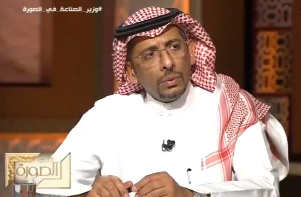 #وزير_الصناعة : هناك دراسة لتثبيت #أسعار_الطاقة حتى عام 2030 ولا يوجد تخفيض  http://akh24.me/zlXa50yuYxG #السعودية