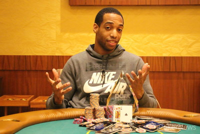 parx casino philadelphia poker