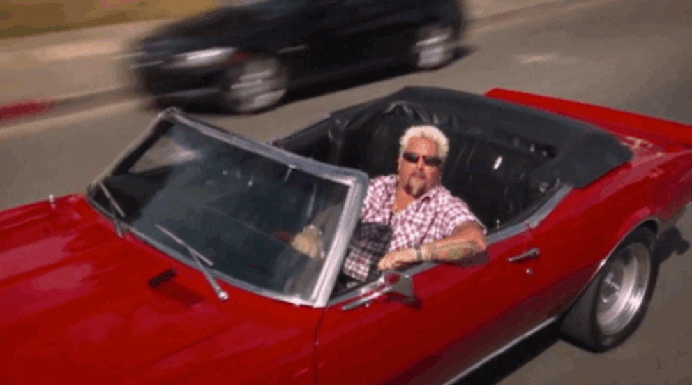 The 91 NorCal Restaurants Featured on Diners, Drive-Ins and Dives with Guy Fieri http://bit.ly/38VNVnY Bookmark this page for your next road trip! pic.twitter.com/x9NmJnBS2B