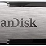 Image for the Tweet beginning: SanDisk Ultra Flair 128 GB