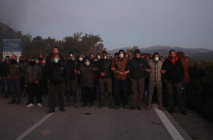 Суд арестовал 4 подозреваемых в организации массовых беспорядков в Новых Санжарах - Цензор.НЕТ 5285