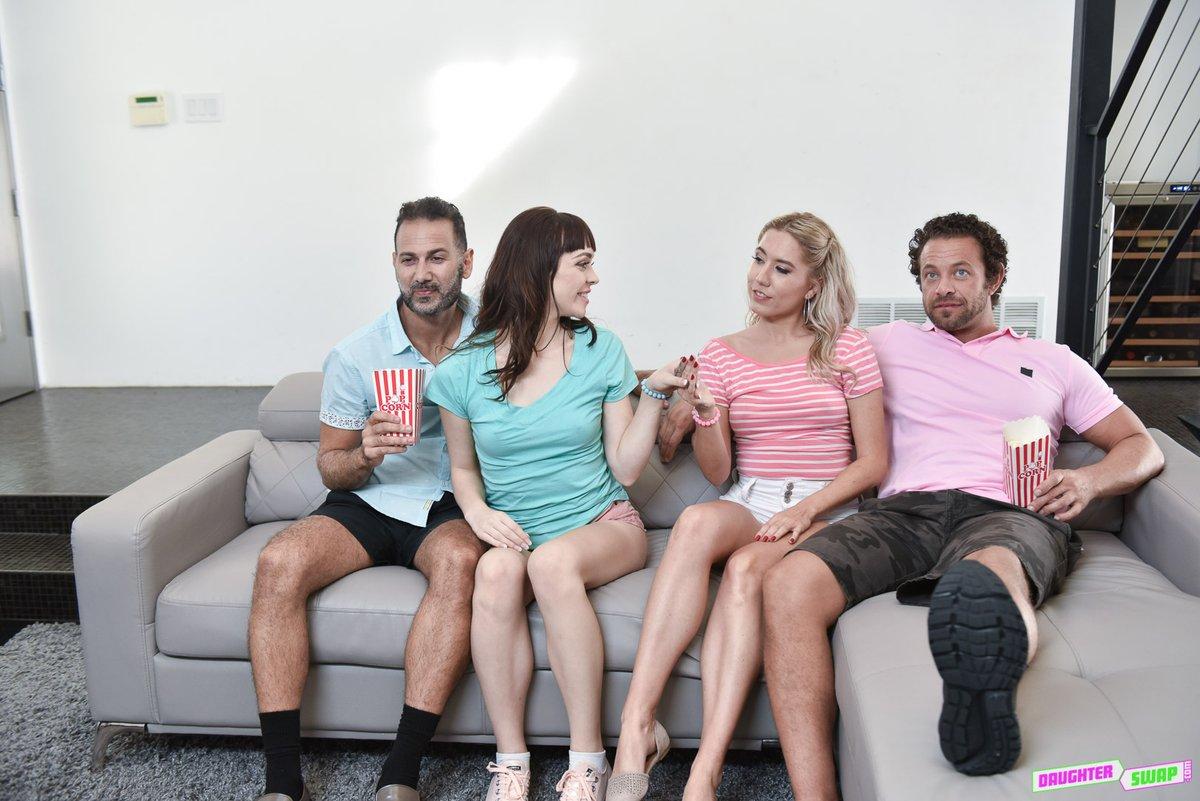 Movies sex stories