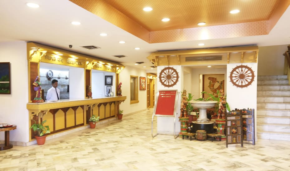 #HotelJaipurAshok , #Jaipur, surrounded by a lush green manicured garden, enjoys a convenient location in the city. This hotel is ideal for leisure and business travellers.  For Booking : 919870335550 Weblink : https://cutt.ly/ur98Ssxpic.twitter.com/7fKbrfSYcC