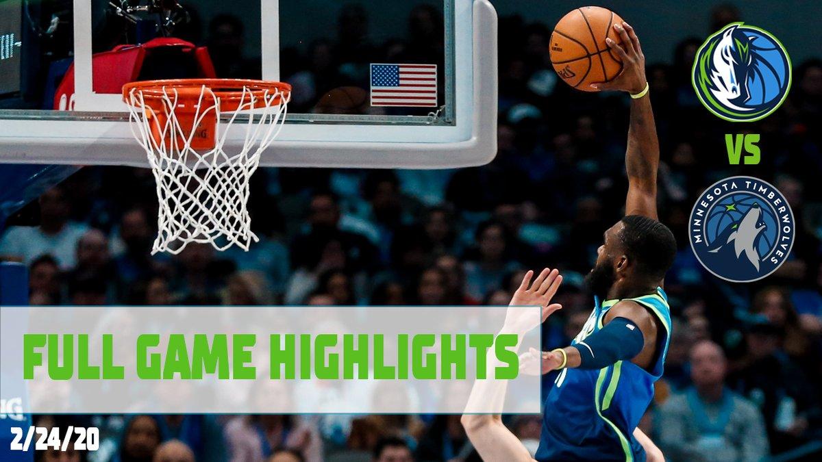 Tim Hardaway Jr. was 🔥🔥🔥  23 PTS ( 8-14 FG, 3-6 3PT)  #NBA| #Mavs | #MFFL