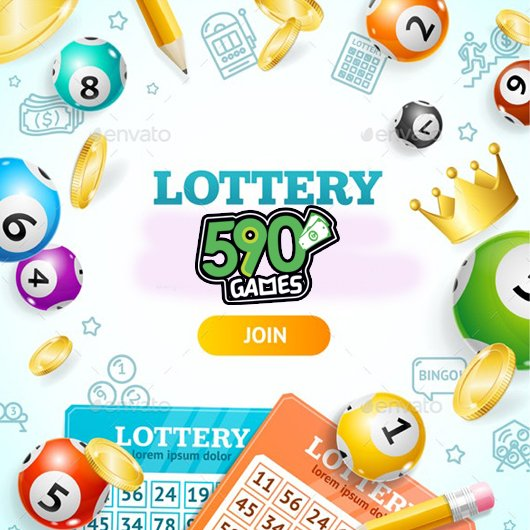 Choosing the lottery number will be fun and interesting for you and the fantastic thing about the lottery is winning them. Now to play and win #getlucky #lotterywinner #getluckybehappy #cash #win #gdlotto #winner    https://www.590mobile.com.gh/pic.twitter.com/ZTfCiwnptS