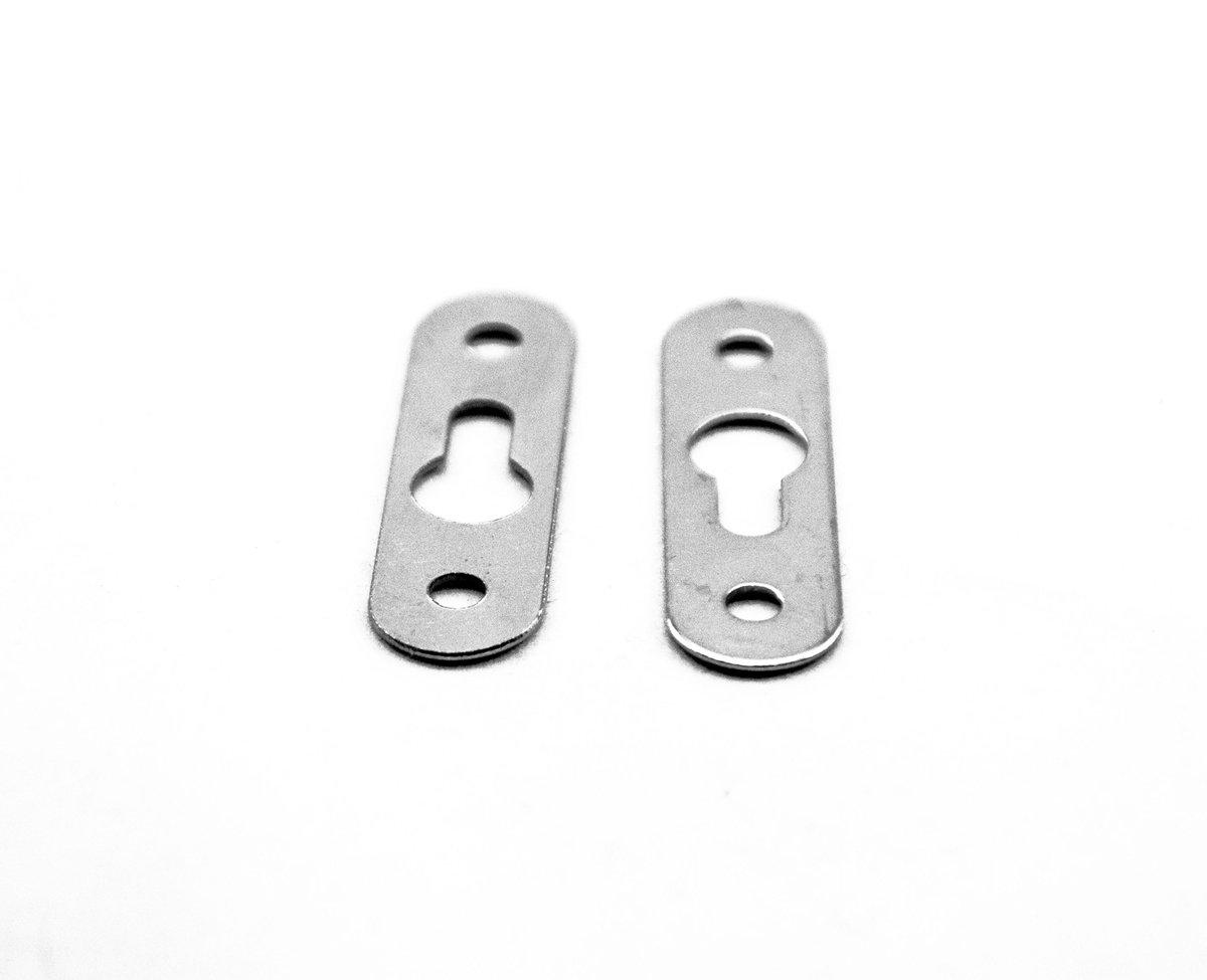 SALE! Flat Keyhole Hangers (50 Pack w/screws) $8.95 w/ Free Shipping! eBay   #diy  #woodworking #woodwork #homeDecor #crafts #crafty #craftsupplies  #creative #art #family #frame #smallbiz #handmade #design  #diytools #tools #wood