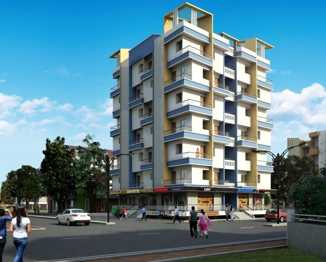Flats in Solapur  @ Vijapur Road Area from Rs. 21 Lakhs+ Rushi Heights #Project by Rushi Construction https://www.gruhkhoj.com/rushi-construction/rushi-heights… The project has been registered via MahaRERA registration number: P52600009148. #मराठी #trending #realestate #gruhkhoj #kolhapur #महाराष्ट्र #maharashtra