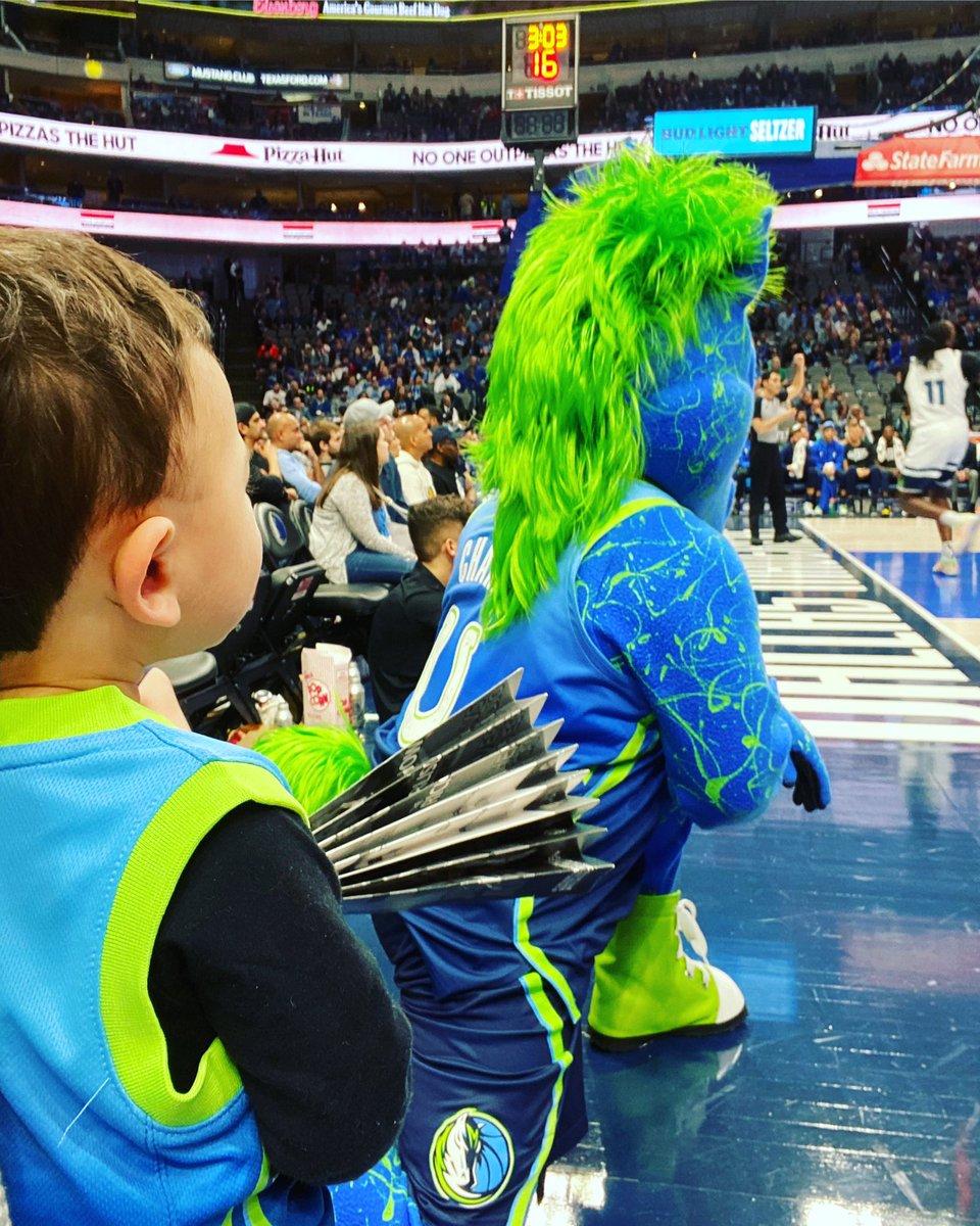 Ethan's at the game!#dallasmavericks #lukadoncic #basketball #nba #dallas #mavs #mavericks #luka #dallasmavs #mffl #kristapsporzingis #mvp #nicekicks #doncic #leaguefits #timhardawayjr #nbabasketball #texas #mavsnation #MFFL #nbafinals #GoMavs #nbaplayoffs #nbanews #basketball🏀