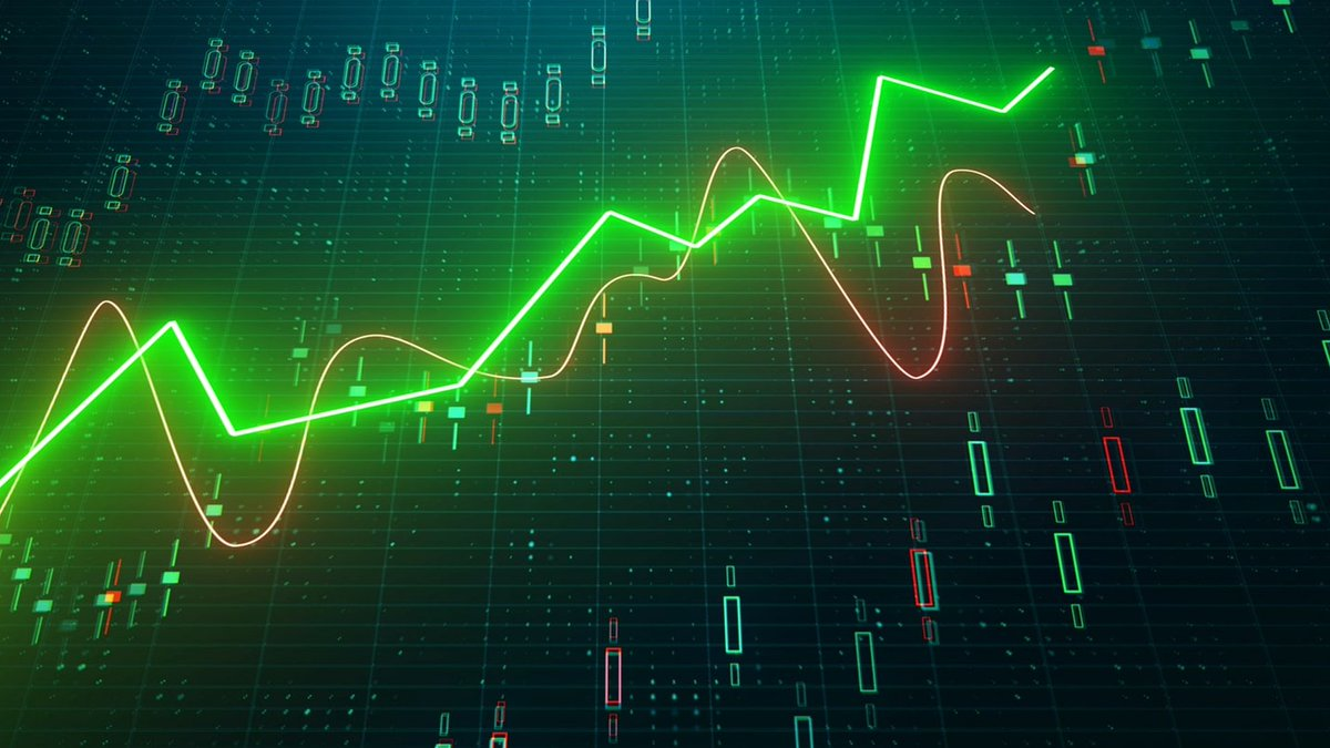 Daily trade volume for Chicago Mercantile Exchange (CME)'s bitcoin (BTC) futures produced a new low for 2020 on Feb. 21, with $118 m... Read more https://cryptognt.com/crypto-derivatives-cme-volume-plummets-89-in-3-days-sec-will-rule-on-etf/…  #BlockchainNews #Cryptocurrency #ExchangeNews #Featured #Galleries #Latest #RegulationNews #Trending