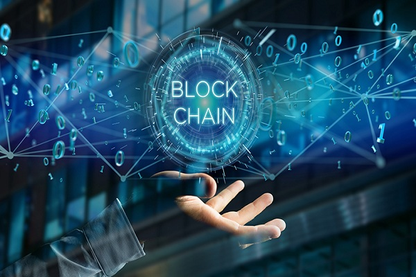 Blockchain Technology Market interpreted by a new report- https://bit.ly/2Vm8GFc  #Blockchain #BlockchainTechnology #Technology #SupplyChain #INFORMATICA #energy #media #healthcare #BFSI #banking #FinancialServices #Growth #payments #share #MarketResearchExplore #Trending