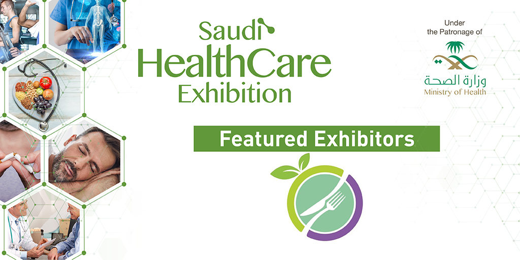 #BIOTIC is exhibiting at #SHCE2020 from 22-24 March at #RiyadhHilton. Click here https://t.co/ko1Uw3hIKR to register https://t.co/dKioaqWoxF