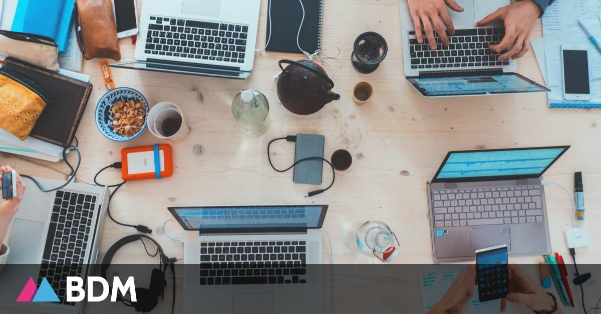 5 outils pour améliorer votre productivité! http://ow.ly/5IIk50ytZSp #news #outils #productivitépic.twitter.com/cF1qMyMPpi