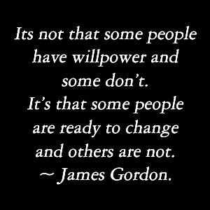 Some people are ready for change and others are not. Find out why at: http://relationshipknowledge.com/ #relationships #love