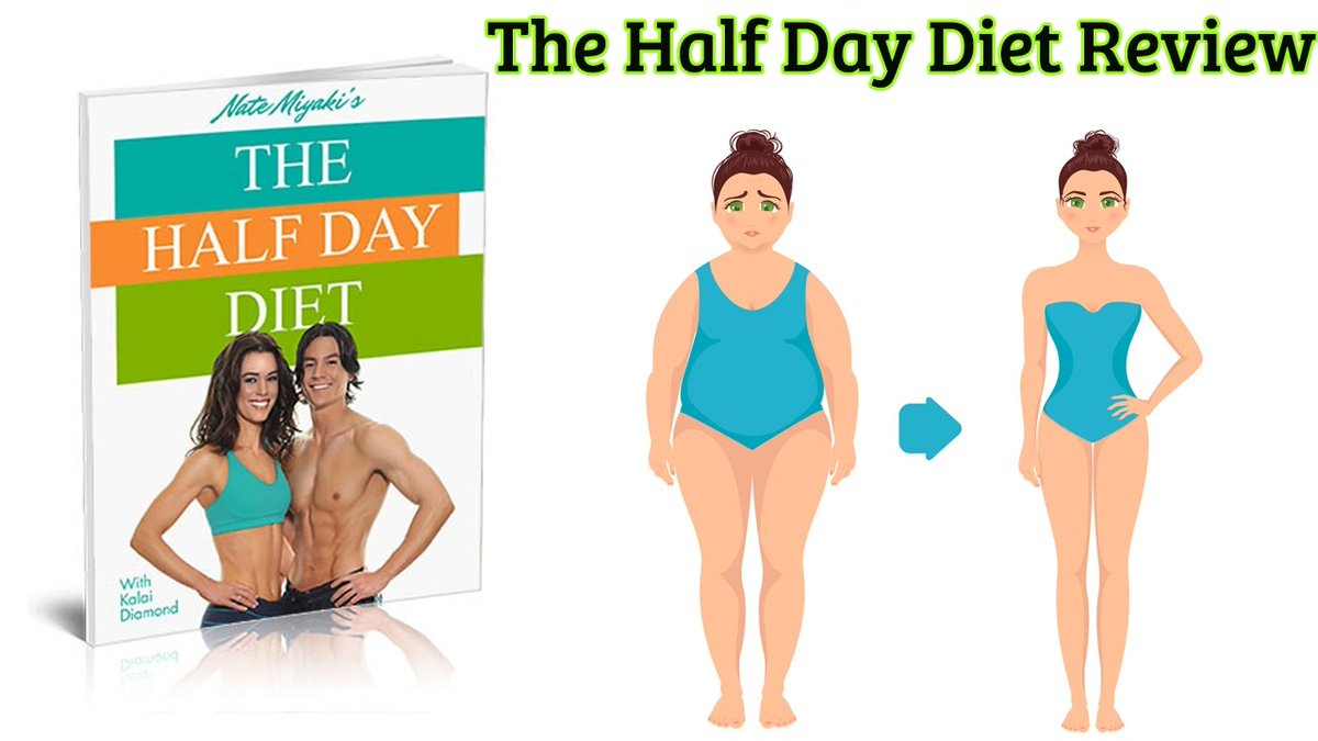 HALF DAY DIET: A DIET TO BE TAKEN FO SURE #dieting #diet #weightloss #weightlossjourney #fitness #nutrition #slimmingworld #healthyeating #one #healthy #gym #dietplan #dietfood #health #healthylifestyle  https://adorablesoul.com/half-day-diet/
