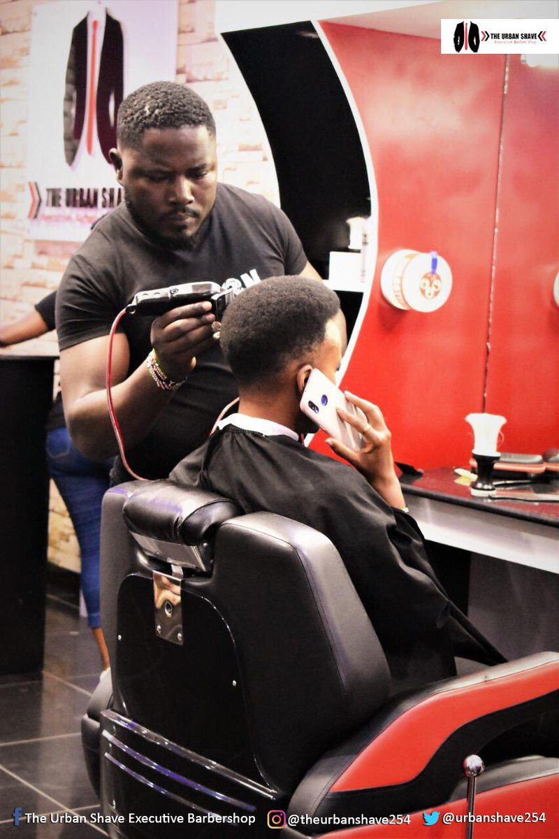 From this, we can say that barbering is a calling#shaving #barbers #hairdesign #barbershopconnect #love #lovely #hairoftheday #getoutside #hairofinstagram #hairstylist  #hairstyles #gains #gaintrick #gaintrain #gainpost #gainfollowers #gainwithcarlz #gainwithxtiandelapic.twitter.com/HIVR4Ew27s