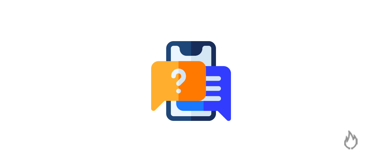 Cómo Automatizar Mensajes DM en #Twitter https://www.borjagiron.com/twitter/automatizar-mensajes-dm-twitter/?utm_source=ReviveOldPost&utm_medium=social&utm_campaign=ReviveOldPost…