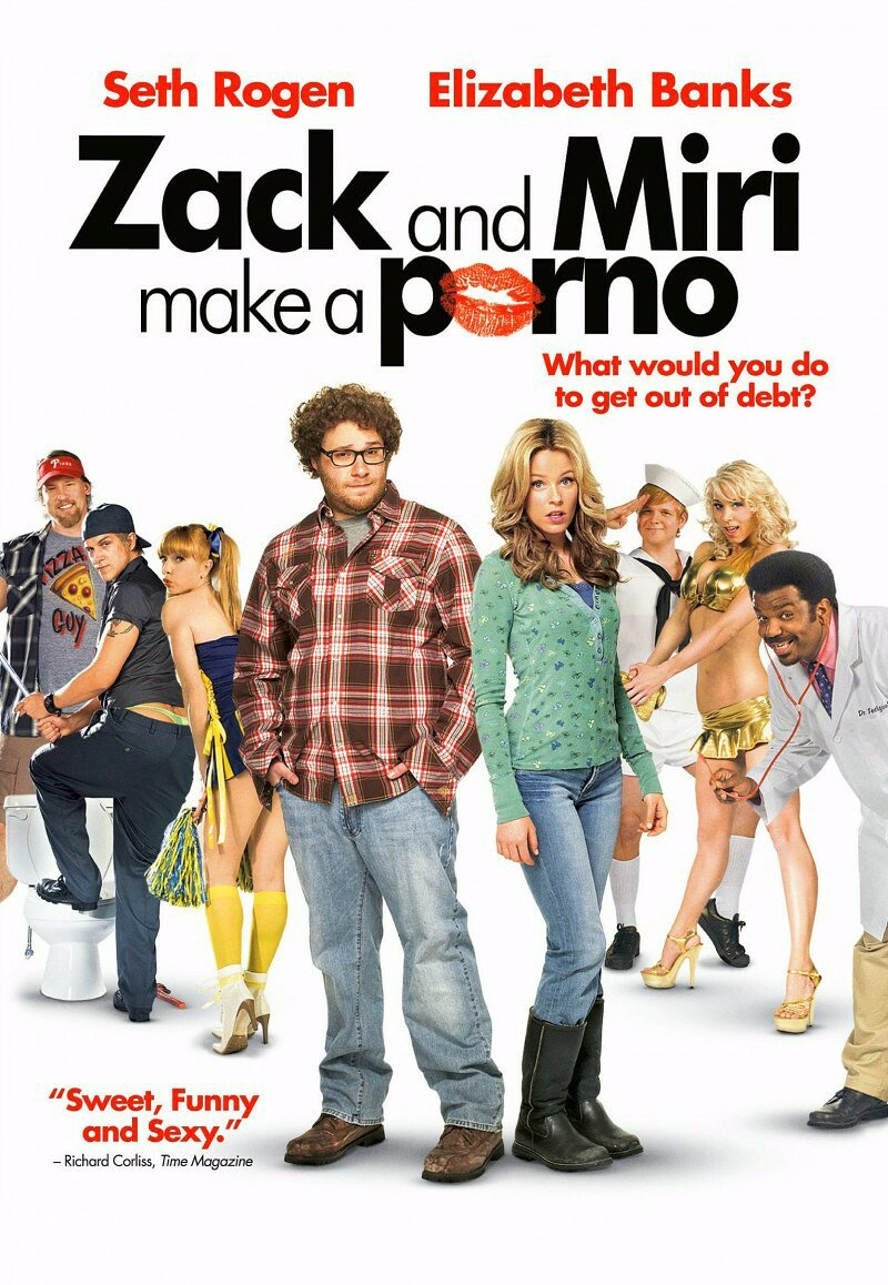 Can't sleep at the moment despite the time so going to give this sweet, raunchy and curiously heartfelt film another watch 😀   #NowWatching #comedy #cute