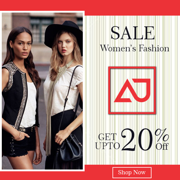 Select Fashion for Selective Women. Order now on :  #angryjokerofficial #womens wear #newfashion #summer sale #shopping #sesion sale #online store #best deals
