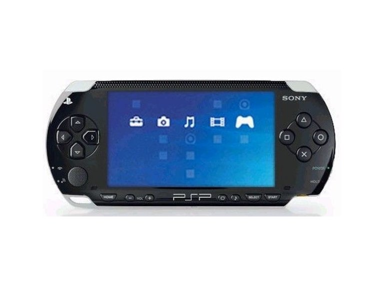 So, anyone got a hookup on a decent @Sony @PlayStation #PSP 1001 unit (the thick boy with the eject button), cause I'd like to get into collecting #UMD #Horror/#SciFi #movies? #sony #playstation #playstationportable #movie #games #videogames