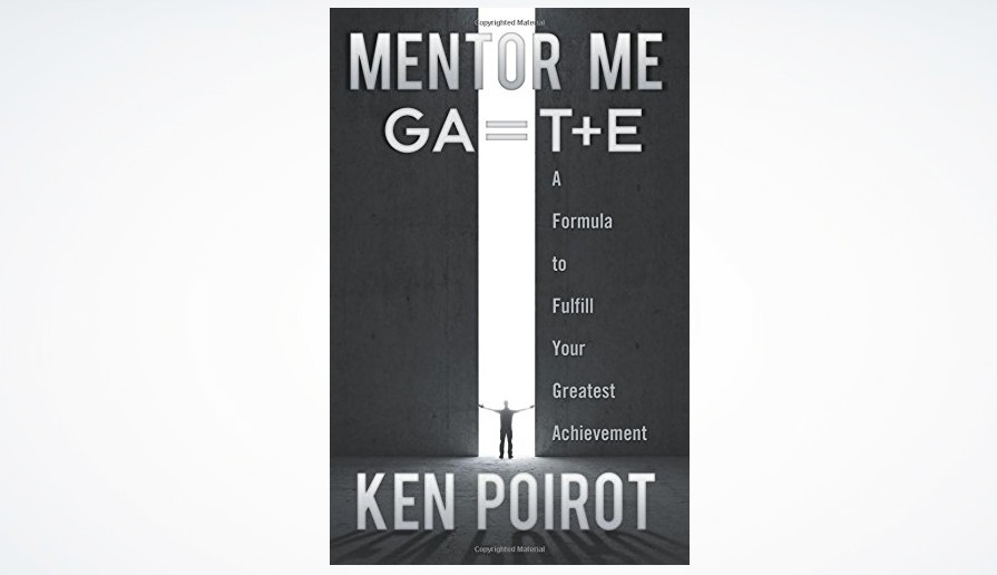New! @kenrp713's #inspirational story of how to overcome obstacles and achieve #success...   #retweet #np #inspiration #motivation #love #life #quotes #inspirationalquotes #goals #entrepreneur #motivationalquotes #business #inspire #books #author #mustread