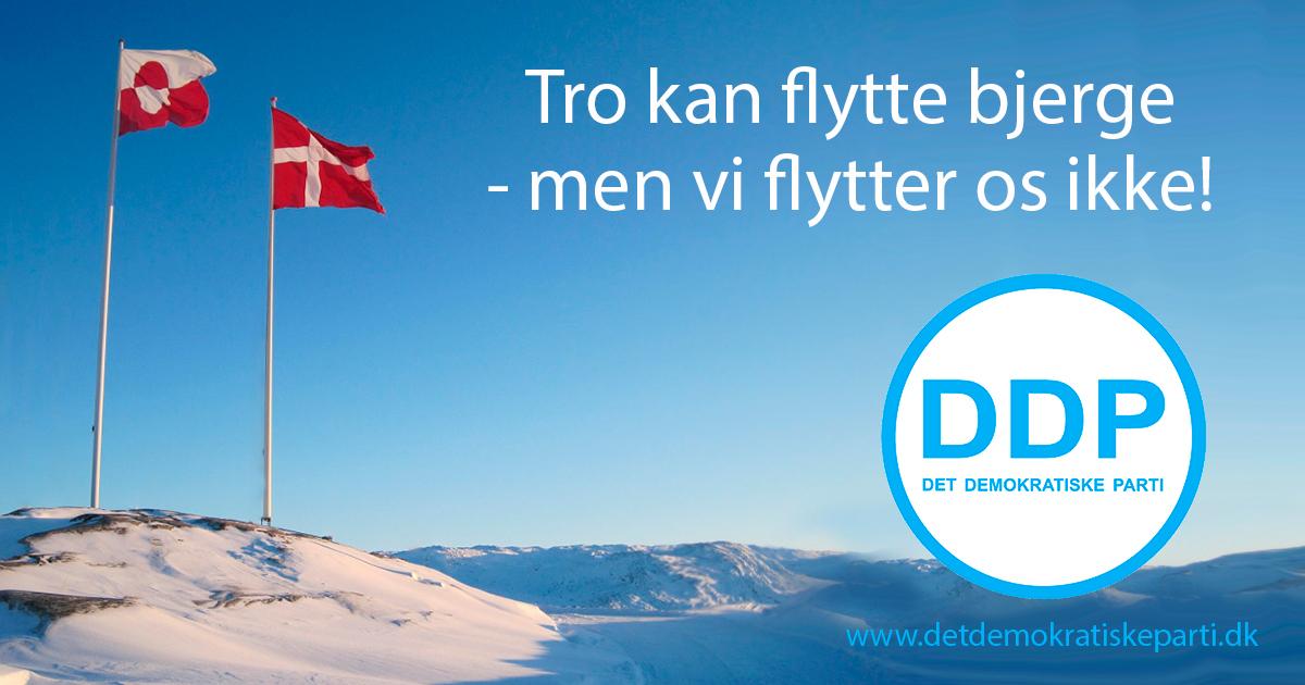 Grønland er et vigtigt område for hele Arktis, og vi kan ikke lade det falde i forkerte hænder. Stem på Det Demokratiske Parti. #love #denmark #danmark #copenhagen #summer #nature #hygge #københavn #peterhjorth #klima  #drivhuseffekt #greelandisnotforsale #greenland #dkpol