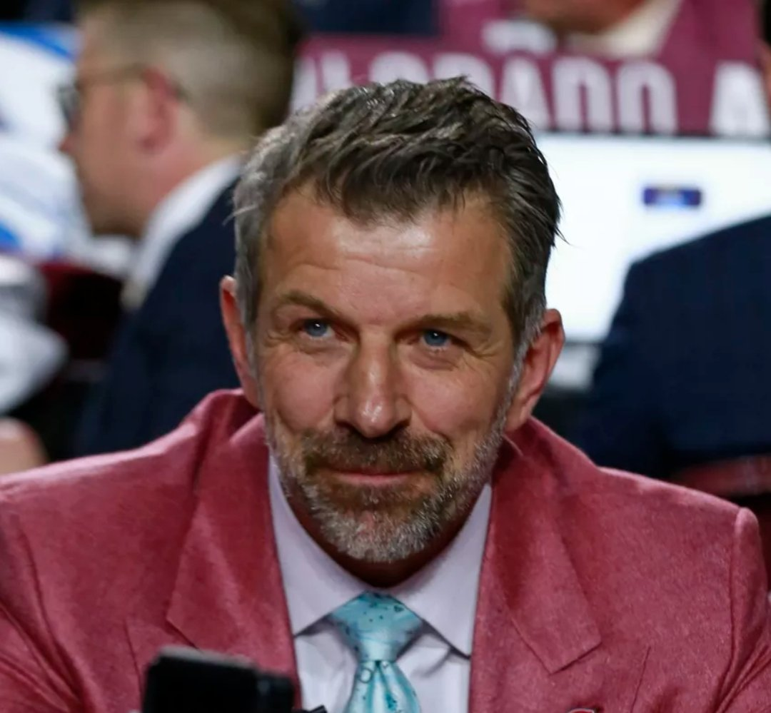 Wonder why everyone is hating on Marc Bergevin. Such a history of good trades + the young core and draft pick pools is just insane! On s'en reparle dans 3 ans 😉 #Habs #TradeDeadline #NHL #Canadiens #NHLTradeDeadline #seeyounextyear