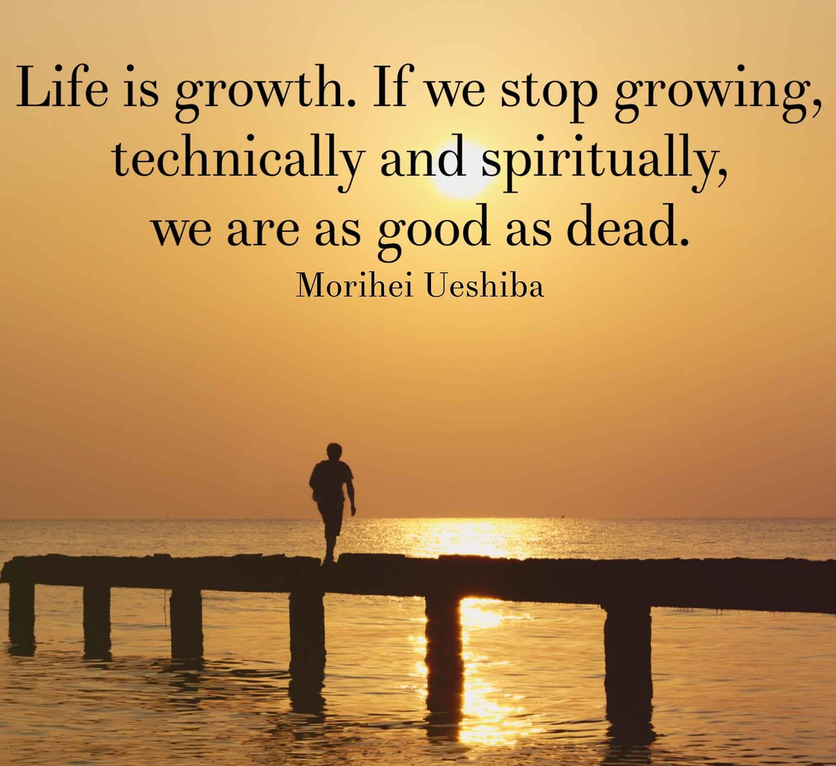 #growth #life #quote