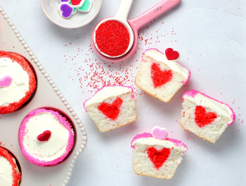 Are you eagerly waiting for the valentine'd edition of Cook-a-doodle-doo. The magazine will include a lot of ideas regarding decor, date nights and delicious recipes to impress your loved ones. #Valentine2020 #food #Calgary #decorations