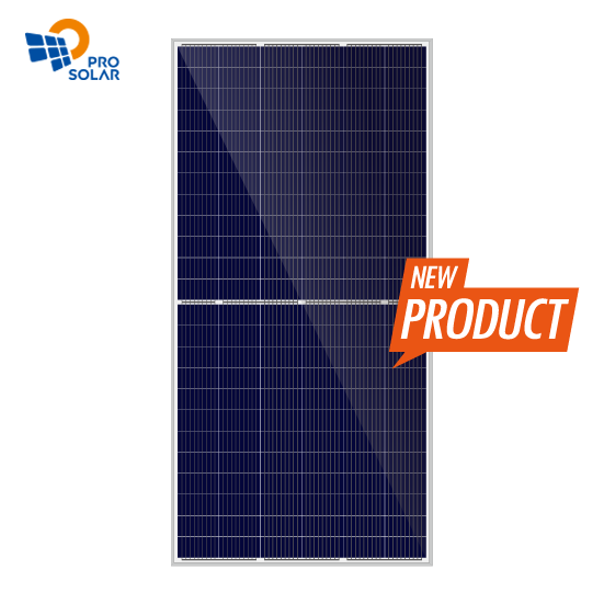 back to work, new product half-cut poly panel, best price, visit to learn more at: http://www.prosolarpv.com  whatsapp +86 18130070283 #solarpanel #solarenergysystem pic.twitter.com/8oAVxS6Zfp
