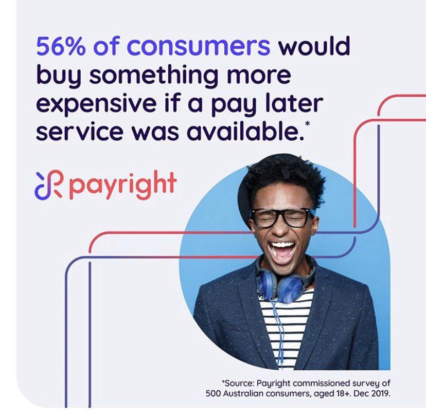 Payright (@Payright_au)   Twitter