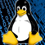 Image for the Tweet beginning: How to use per-host SSH