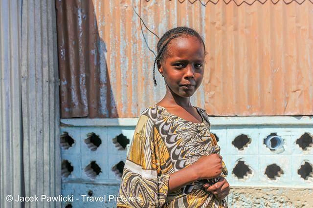 #somaligirl #somalia #mogadishu #portrait #portraitphotography #photography #photography#world #worldcaptures  Somalia, Mogadishu, March 2018 pic.twitter.com/y2iLaV7wXw
