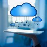 Le cloud, business invisible, indispensable et lucratif https://t.co/kgzAd00hM9 / @Zonebourse
