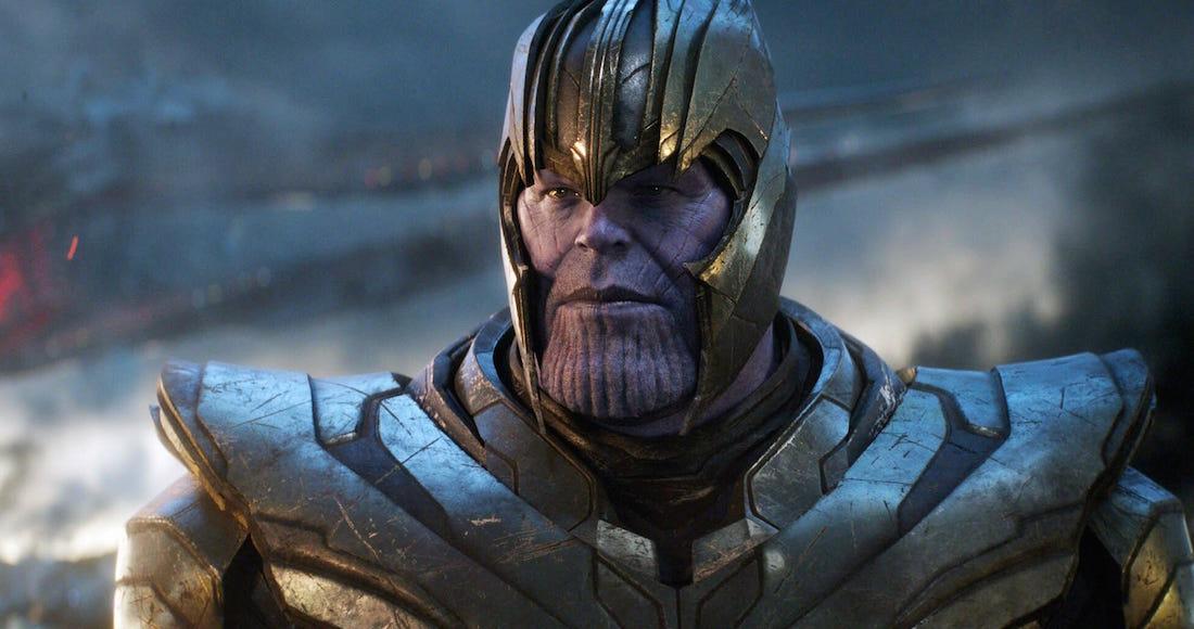 #Sofá ¿Por qué Thanos, el titán loco, es más poderoso en Avengers: Endgame que en Infinity War? https://www.sinembargo.mx/25-02-2020/3732239…pic.twitter.com/0SAIAikleR
