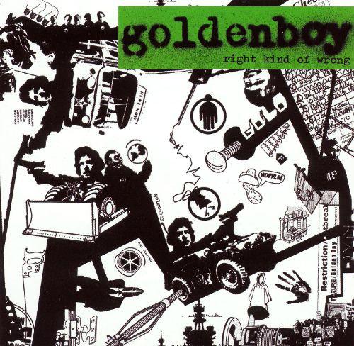 Listen now #tiorr3 Faded Photograph by Goldenboy @goldenboybergen on http://bit.ly/tiorrad3pic.twitter.com/8FUH8kU05r