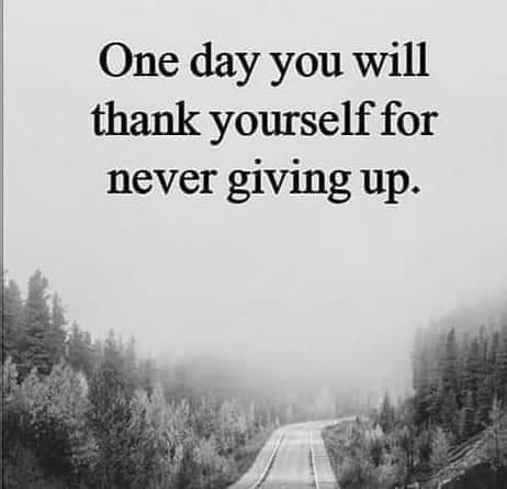 Am definitely doing dat right now..gratefulsoul favour>labour. #TuesdayMotivation <br>http://pic.twitter.com/jOG07VCpYA
