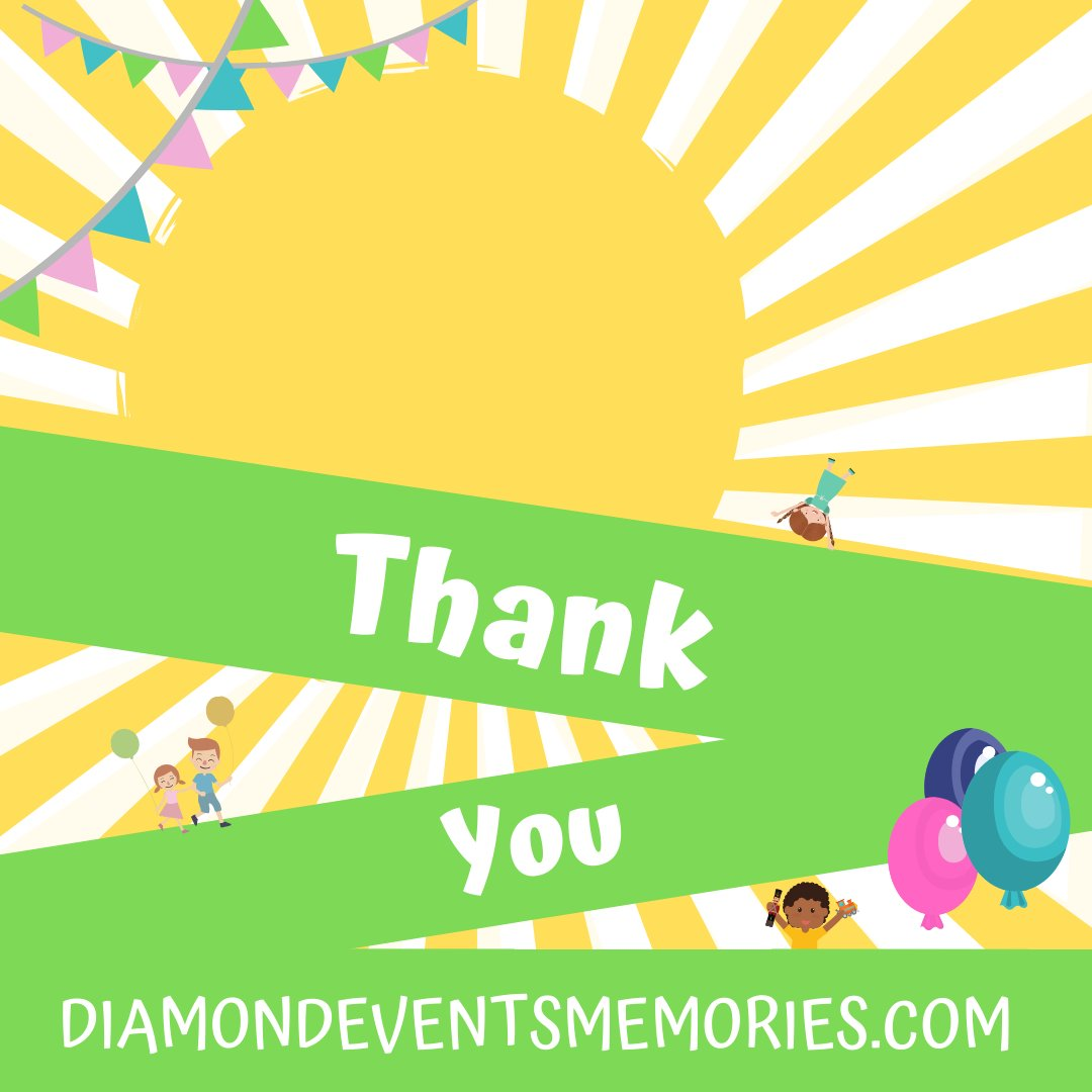 Thank you to everyone who attended our first Family Fun Day. Next up: Sat 28th Mar.  A big thank you to the Diamond Events Memories Team who always make our events fantabulous!  #DiamondEventsMemories #WAH4U #mechanicalbull #bouncycastle #FunDay #Walthamstow #Londonpic.twitter.com/rGqjokje7L