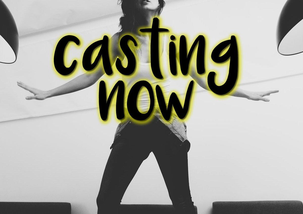 casting: FEMALE ACTOR for PAID music video in BERLIN  http://www.encast.eu/berlin/  #berlin #musicvideo #paid #encast #casting #castingcall #castingnow #audition #actor #actress #actresses #dancer #dancers #germany #Schauspielerinnen #Tänzerinnen #Tänzerinnen #Deutschland #bezahltepic.twitter.com/vwxXmbOPtT