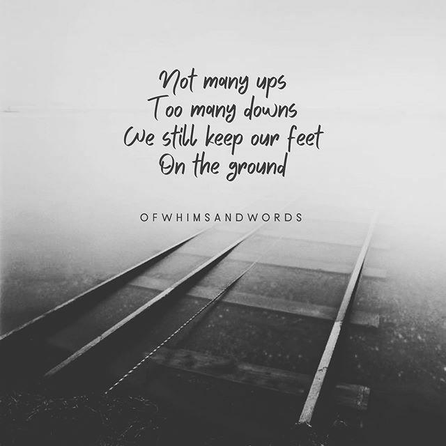 — p e r s e v e r a n c e —  #poetry#justlifequotes#wordhue #poetrygram#globalpoetcult #writingsociety#heartofpoets #tribeofpoets#writerscorner #wordswithkings#bymepoetry #igwritersclu… https://ift.tt/2VmS1BApic.twitter.com/4LNVqy0hOC