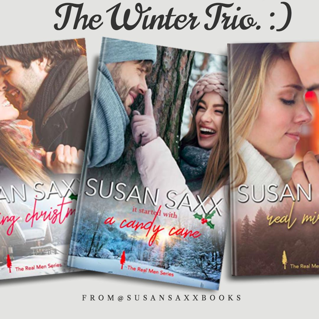 """""""I absolutely love this series!"""" -Amazon Reviewer, 5 STARS.   #lovemonth #valentine #Valentines #valentinesday #happyvalentinesday #valentinesdaygift  #Valentines2020  #lovepic.twitter.com/a4FPpeu40k"""