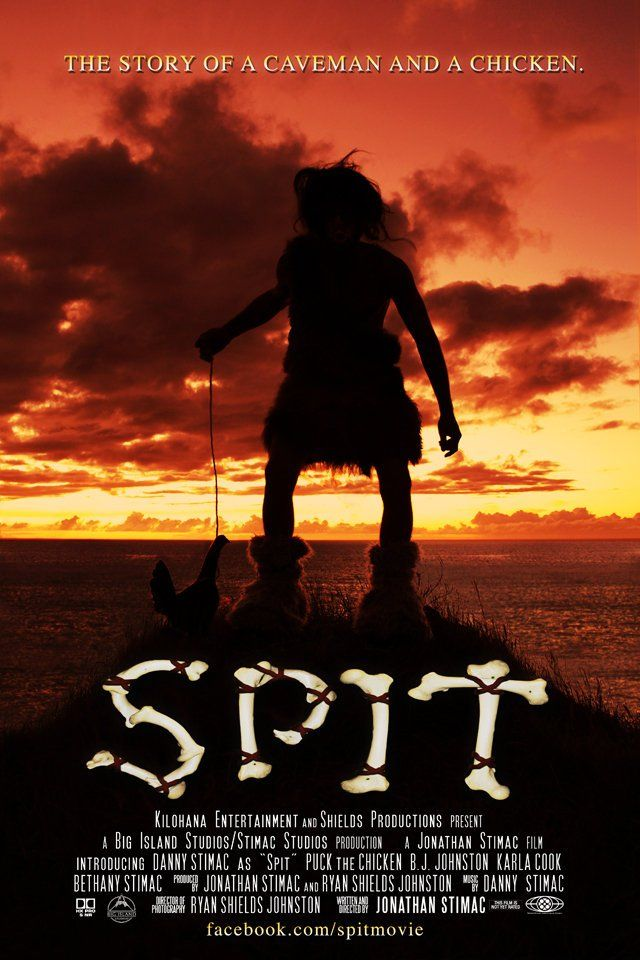 It's here B-siders! New episode. A rare find this week - a Family movie. We cover Spit, a fun little family film. It's fun, good for the whole family.  http://www.lordsofmisruleproductions.com or your favorite podcast platform.  #podcast #indiefilm #filmmaking pic.twitter.com/4zUZSH2uHB