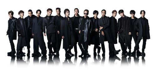 【記事】EXILE、大阪公演で聖火リレー盛り上げ曲初披露「Rising Sun」を新たにアレンジした「Rising Sun 2020」を初披露。聖火リレー「NTT 2020 Special Dance」の一環としてセレモニーやランナーを先導するトレーラーとともに各地のダンサーが踊って盛り上げる。