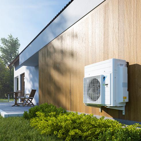 Umweltbewusst heizen mit Hybrid-Wärmepumpe von @Daikin_de - intelligenter Parallelbetrieb von #Gasheizung und #Wärmepumpe https://www.energie-fachberater.de/heizung-lueftung/heizung/waermepumpe/umweltbewusst-heizen-mit-hybrid-waermepumpe.php…pic.twitter.com/PeW4zUoLpG