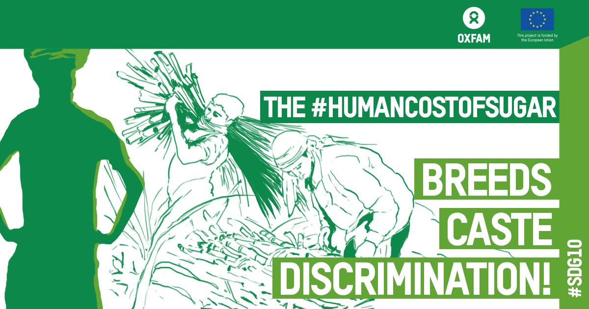 India's trusted NGO | Donate to Oxfam India