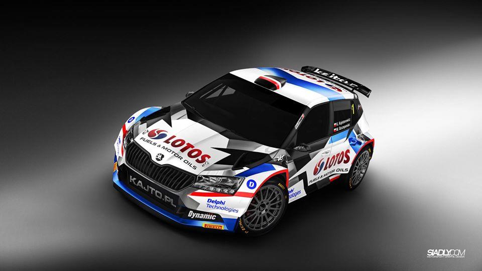 World Rally Championship: Temporada 2020 - Página 13 ERnGp7jWsAA3CFu?format=jpg&name=medium